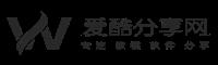 蓝天资源网