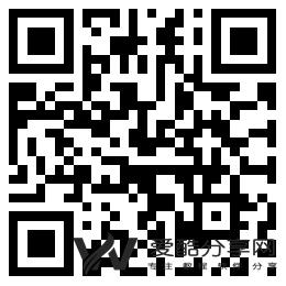 天津联盟愚人节免费领取0.3元微信红包_非秒到账_仅限天津用户