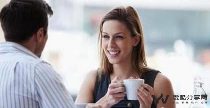 男人约会的注意事项有哪些 这些习惯让你离爱情越来越远