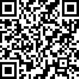 网易云音乐抽黑胶会员月卡/kindle电子书月卡